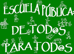 alcobendas_educa