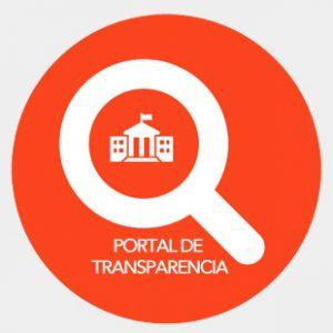 trasnparencia_psoealc
