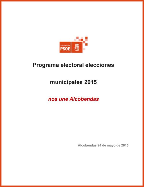 Programa_Electoral_2015