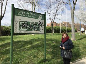 Parque de Asturias 1