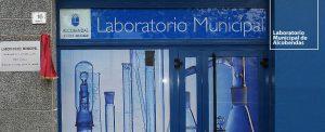 WWW-GEED-1005-Laborat-Alcobendas-00