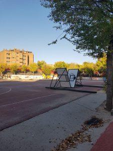colegio Emilio Casado (3)