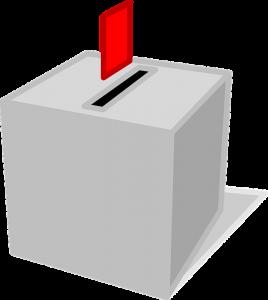 ballot-32201_960_720
