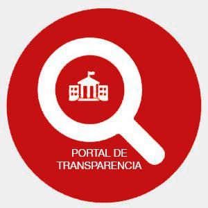 trasnparencia_psoealc-300x300_2