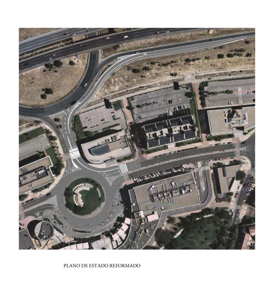 Plano de imagen Bruselas (reformado)_290819 (1)