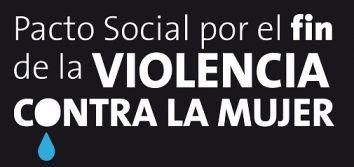 EL PSOE DE ALCOBENDAS PIDE DOTAR EL 'PACTO SOCIAL POR EL FIN DE LA VIOLENCIA CONTRA LA MUJER' DE MEDIOS Y DEL CONSENSO NECESARIO PARA SER EFICAZ