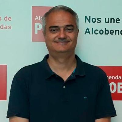 JOSE MARÍA TOVAR HOLGUERA
