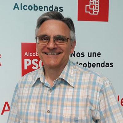 ROGELIO MALLORQUÍN GARCÍA