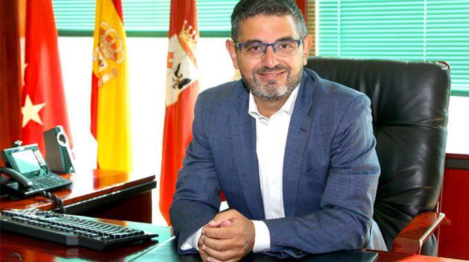 El Gobierno Municipal De Alcobendas Reinicia El Curso Político Cargado De Retos