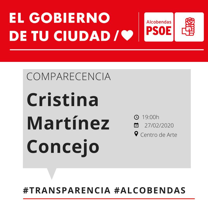 comparecencia-cristina-martinez