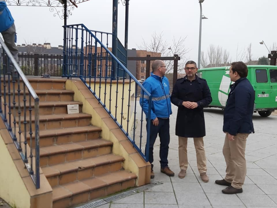 mejoras-parque-cataluna (2)