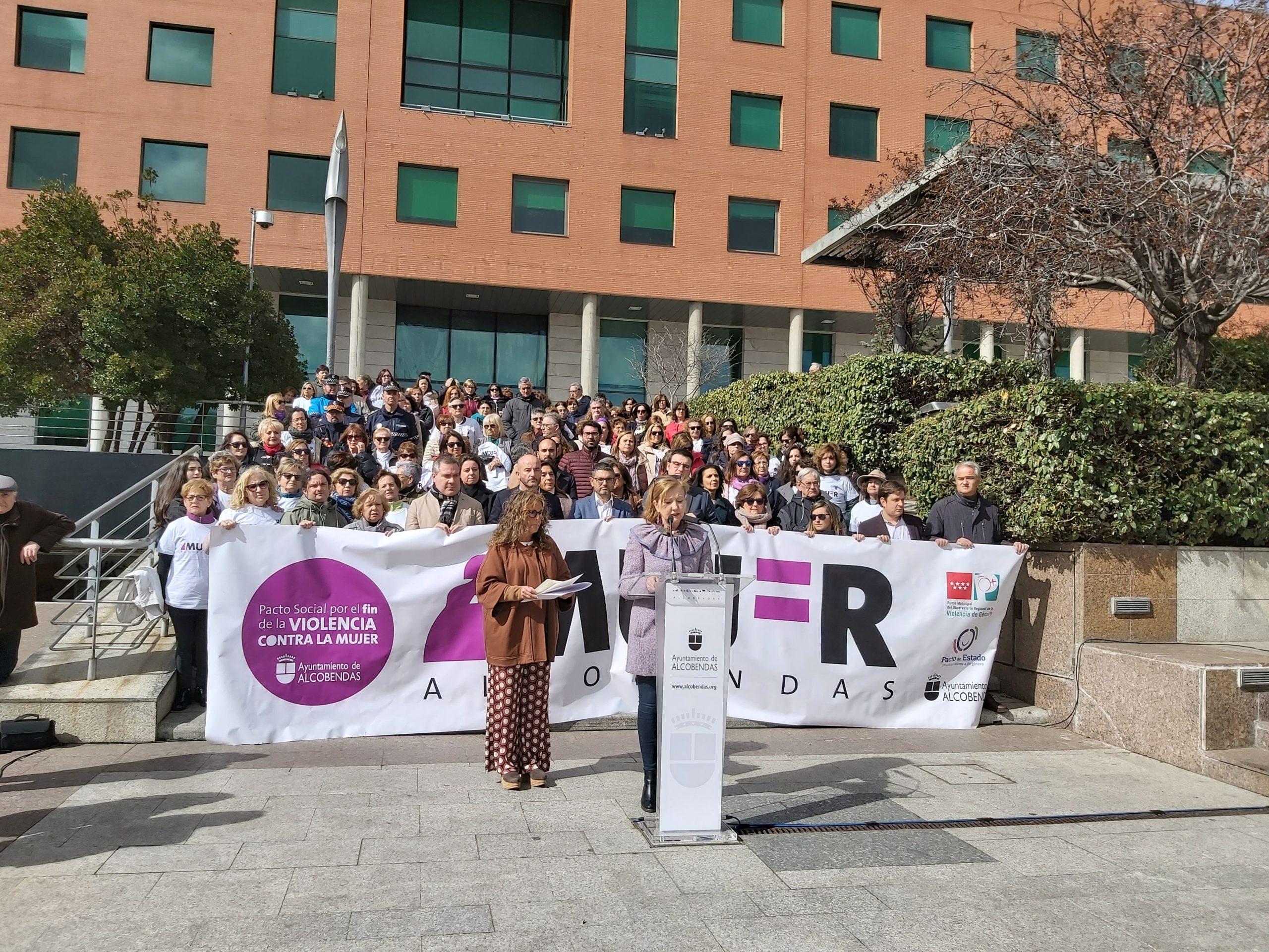 El-Ayuntamiento-garantiza-la-atención-a-mujeres-maltratadas