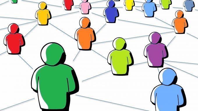 Nace 'Alcobendas Solidaria', Una Web Que Recoge Iniciativas De Colaboración Ciudadana