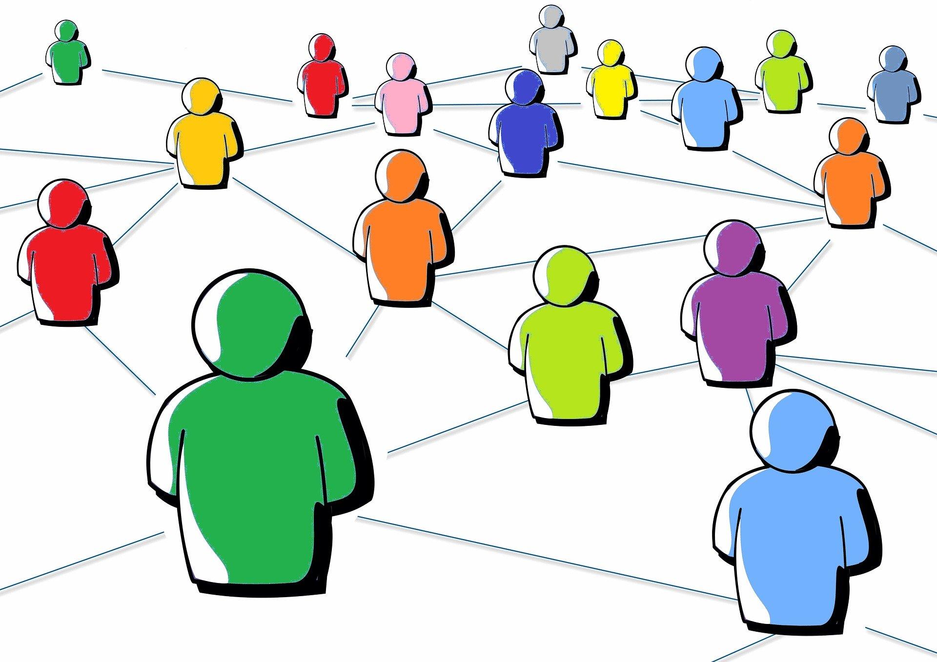 iniciativas-de-colaboración-ciudadana