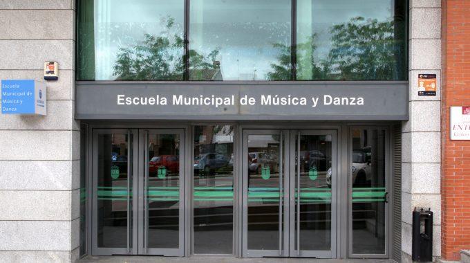 Coronavirus, Covid-19, Servicios Municipales, Servicios Públicos, Abono Deporte, Escuela De Música Y Danza
