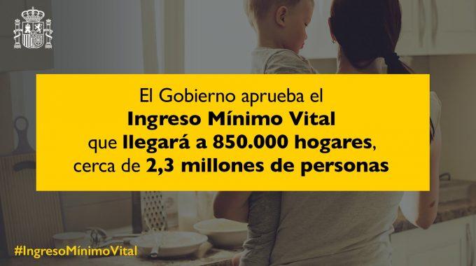 Derechos Sociales, Pedro Sánchez, Prestaciones, Gobierno Progresista, Progreso, Inclusión Social