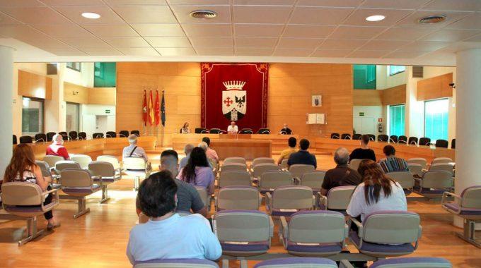 El Foro De Cooperación Prioriza Proyectos Para Afrontar La COVID-19