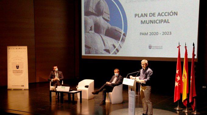 Plan-de-accion-municipal