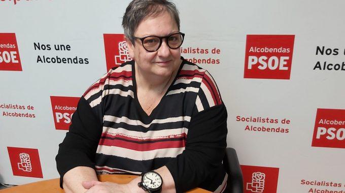Entrevista Mercedes Jimenez (1)